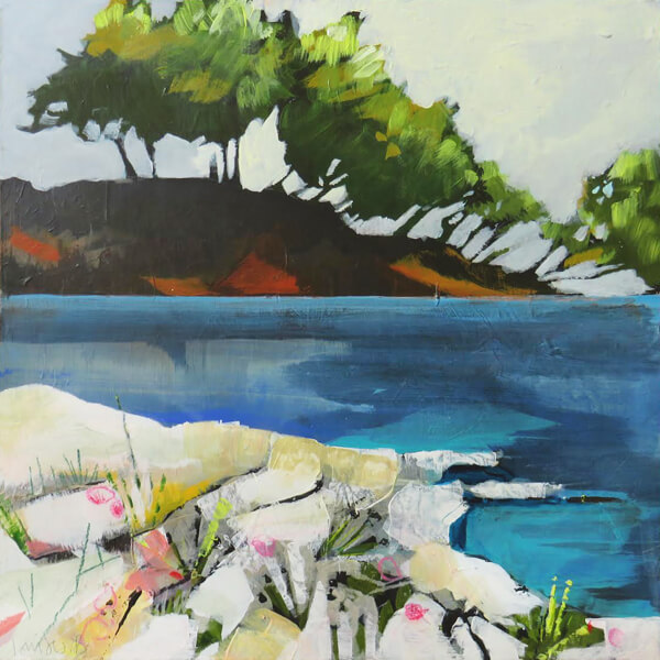 Croatia. original%20paintings