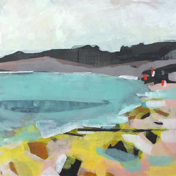 Cornish Walk 2. original%20paintings