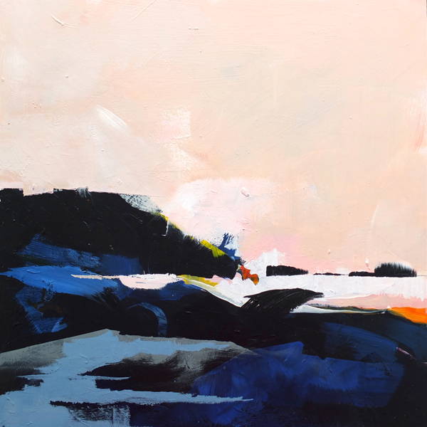 Cornish Walk. original%20paintings
