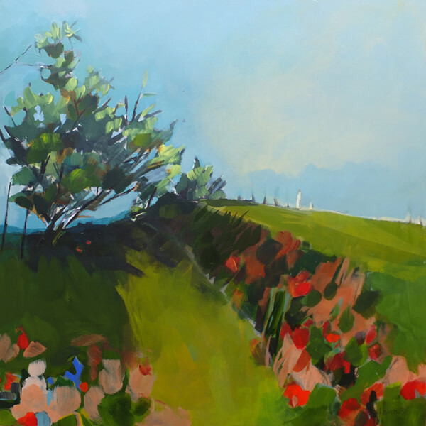 Icklesham to Udimore. original%20paintings