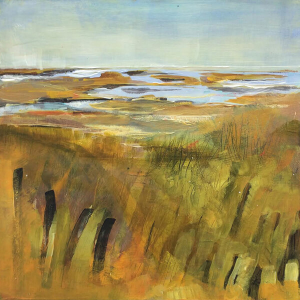 Rye Harbour. original%20paintings