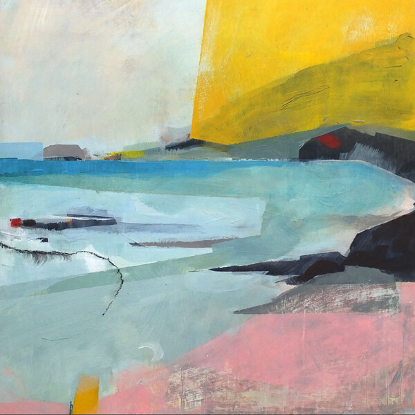 Towards Hastings. original%20paintings