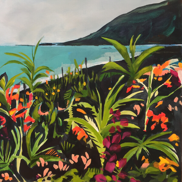Seafront Planting. original%20paintings