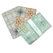 Mixed pack tea towels 2. tea%20towels