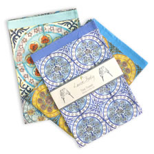 Mixed pack tea towels 1. Tea_Towels
