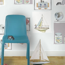 Toy Shelf For Boys. wallpaper