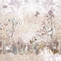 Meadow Sand. wallpaper.